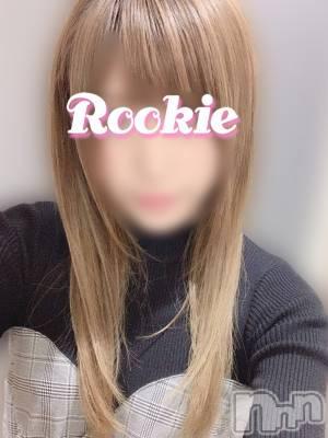 体験入店☆あゆら(22) 身長158cm、スリーサイズB84(C).W56.H83。長岡デリヘル ROOKIE(ルーキー)在籍。