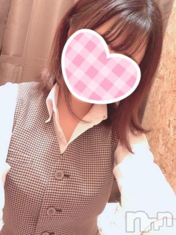 新潟デリヘルOffice Amour(オフィスアムール) みお(22)の2020年9月16日写メブログ「癒し*。」