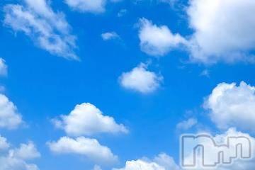 上田人妻デリヘルPrecede 上田東御店(プリシード ウエダトウミテン) ゆうひ★上田(33)の10月15日写メブログ「台風が過ぎて」