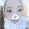 ユユ(奥方)(30)