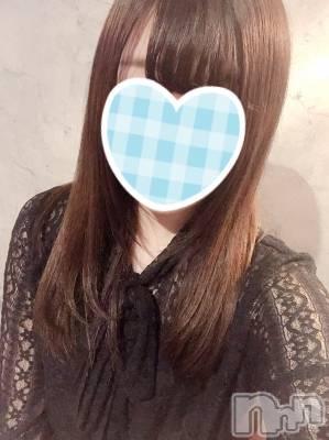 えみかちゃん(19) 身長157cm、スリーサイズB82(B).W56.H80。新潟手コキ sleepy girl(スリーピーガール)在籍。