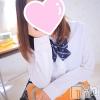 るりな(20)