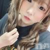 葵 クウ(20)
