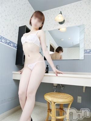 りあ☆敏感美少女(18)のプロフィール写真1枚目。身長162cm、スリーサイズB81(B).W51.H82。佐久デリヘル2ndcall ~セカンドコール~(セカンドコール)在籍。