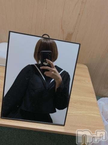 佐久デリヘルfirstcall ~ファーストコール~(ファーストコール) りあ☆敏感美少女(18)の2019年10月11日写メブログ「こんにちわ」