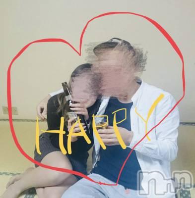 新潟・新発田全域コンパニオンクラブ新潟コンパニオンクラブ HAPPY(ニイガタコンパニオンクラブ ハッピー) みやの11月27日写メブログ「ご予約、、」