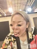 長野スナック和風パブ 和っ笑居-わっしょい-(ワフウパブ ワッショイ) ぴー(21)の3月19日写メブログ「ハマってるシリーズ」
