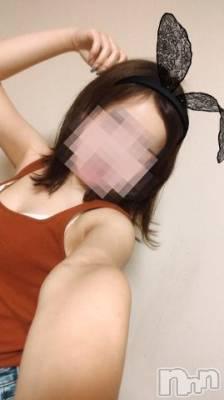 新潟デリヘル Las Vegas(ラスベガス) すみれ(19)の9月3日写メブログ「bunny girl ?」