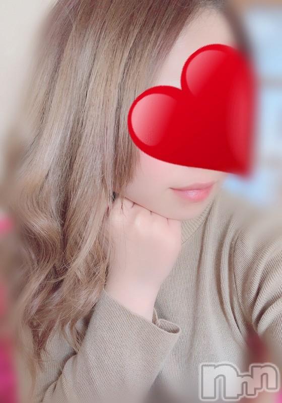 長野デリヘルCharmant(シャルマン) 体験☆あいり☆(20)の2020年3月23日写メブログ「今日は~?」
