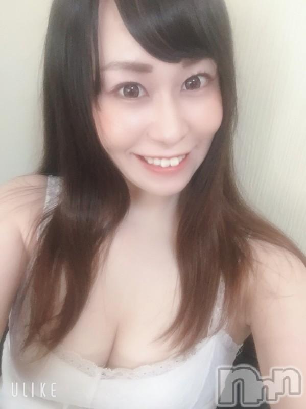 新潟ソープ本陣(ホンジン) あみ(29)の2019年10月10日写メブログ「??おはよ??」