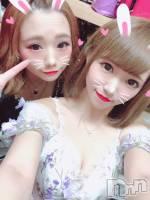 松本駅前キャバクラ club銀水(クラブギンスイ) あやの10月15日写メブログ「おやすみ」