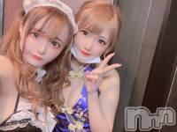 松本駅前キャバクラ club銀水(クラブギンスイ) あやの3月7日写メブログ「こすぷれ」