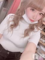 松本駅前キャバクラclub銀水(クラブギンスイ) あや(21)の4月16日写メブログ「絶対領域展開」