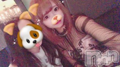 松本駅前キャバクラclub銀水(クラブギンスイ) あや(20)の1月10日写メブログ「1月10日 05時00分のブログ」