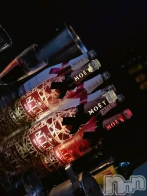 松本駅前キャバクラclub銀水(クラブギンスイ) あや(20)の1月14日写メブログ「1月14日 12時30分のブログ」