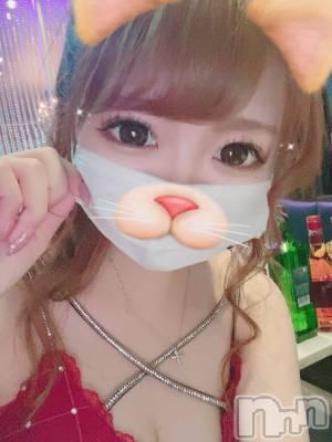松本駅前キャバクラclub銀水(クラブギンスイ) あや(21)の11月25日写メブログ「11月25日 18時00分のブログ」
