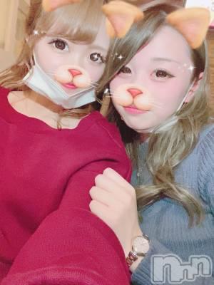 松本駅前キャバクラclub銀水(クラブギンスイ) あや(21)の11月26日写メブログ「11月26日 18時00分のブログ」