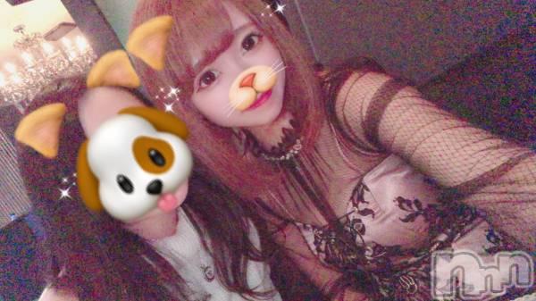 松本駅前キャバクラclub銀水(クラブギンスイ) あやの1月10日写メブログ「1月10日 05時00分のブログ」
