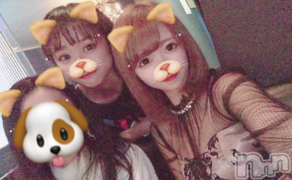 松本駅前キャバクラclub銀水(クラブギンスイ) あやの1月10日写メブログ「1月10日 23時00分のブログ」