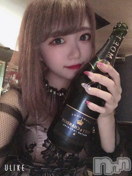 松本駅前キャバクラclub銀水(クラブギンスイ) あやの1月13日写メブログ「1月13日 00時30分のブログ」