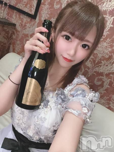 松本駅前キャバクラclub銀水(クラブギンスイ) あやの8月2日写メブログ「8月2日 18時30分のブログ」