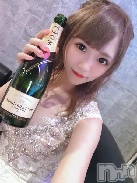 松本駅前キャバクラclub銀水(クラブギンスイ) あやの8月6日写メブログ「8月6日 22時30分のブログ」