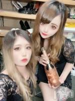 松本駅前キャバクラ club銀水(クラブギンスイ) ららの9月27日写メブログ「9月27日 17時44分のブログ」