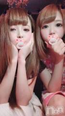 松本駅前キャバクラ club銀水(クラブギンスイ) ららの12月6日動画「12月6日 06時46分のブログ」