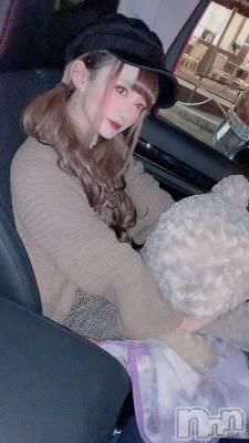 松本駅前キャバクラclub銀水(クラブギンスイ) らら(20)の1月16日写メブログ「1月16日 22時47分のブログ」