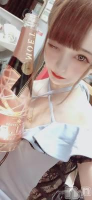 松本駅前キャバクラclub銀水(クラブギンスイ) らら(20)の11月26日写メブログ「11月26日 23時36分のブログ」