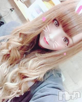 松本駅前キャバクラclub銀水(クラブギンスイ) らら(20)の12月2日写メブログ「12月2日 14時27分のブログ」