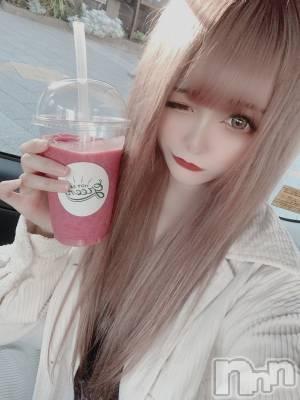 松本駅前キャバクラclub銀水(クラブギンスイ) らら(22)の10月6日写メブログ「10月6日 22時48分のブログ」