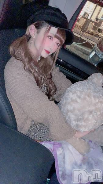 松本駅前キャバクラclub銀水(クラブギンスイ) ららの1月16日写メブログ「1月16日 22時47分のブログ」