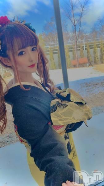 松本駅前キャバクラclub銀水(クラブギンスイ) ららの1月19日写メブログ「1月19日 22時36分のブログ」