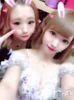 松本駅前キャバクラ club銀水(クラブギンスイ) みきの10月14日写メブログ「今日の日記」
