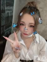 松本駅前キャバクラclub銀水(クラブギンスイ) みき(24)の4月16日写メブログ「4月16日」