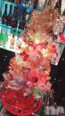 松本駅前キャバクラ club銀水(クラブギンスイ) みきの12月6日動画「今日の日記」