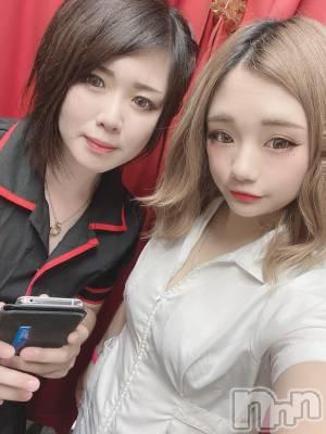 松本駅前キャバクラclub銀水(クラブギンスイ) みき(22)の7月31日写メブログ「7月31日」