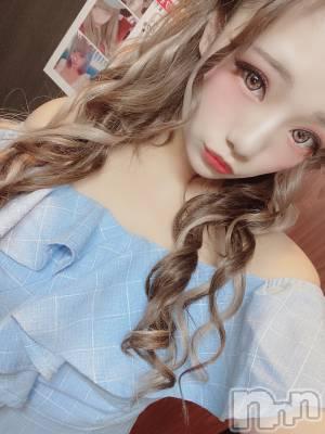 松本駅前キャバクラclub銀水(クラブギンスイ) みき(24)の11月27日写メブログ「11月27日」