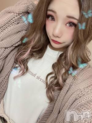 松本駅前キャバクラclub銀水(クラブギンスイ) みき(24)の12月1日写メブログ「12月1日」