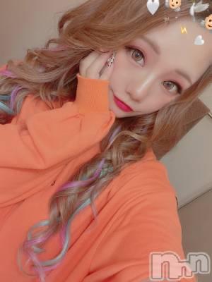 松本駅前キャバクラclub銀水(クラブギンスイ) みき(24)の10月15日写メブログ「🧡🍊🍯」
