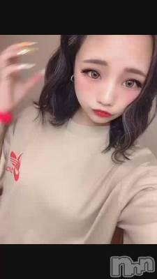 イメチェン♡♡