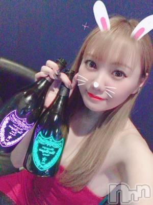 ゆかり(27) 身長168cm。松本駅前キャバクラ club銀水(クラブギンスイ)在籍。
