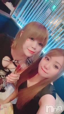 松本駅前キャバクラclub銀水(クラブギンスイ) ゆかり(27)の1月10日写メブログ「(*n´ω`n*)」