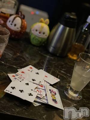 松本駅前キャバクラclub銀水(クラブギンスイ) ゆかり(27)の1月11日写メブログ「よわっちー」