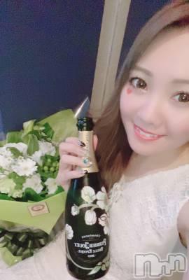 松本駅前キャバクラclub銀水(クラブギンスイ) ゆかり(27)の1月19日写メブログ「お花✿♡」