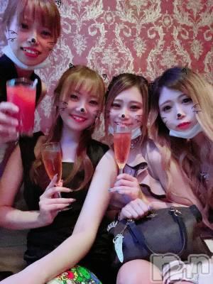 松本駅前キャバクラclub銀水(クラブギンスイ) ゆかり(27)の7月30日写メブログ「7月30日 22時03分のブログ」