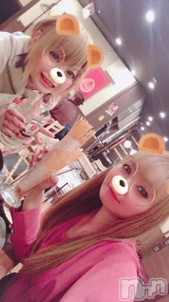松本駅前キャバクラclub銀水(クラブギンスイ) なつきの11月24日写メブログ「(*´﹀`*)ほっこり♡」