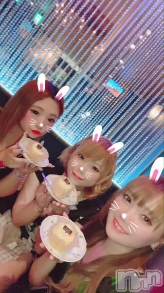 松本駅前キャバクラclub銀水(クラブギンスイ) なつきの12月3日写メブログ「バスチー」