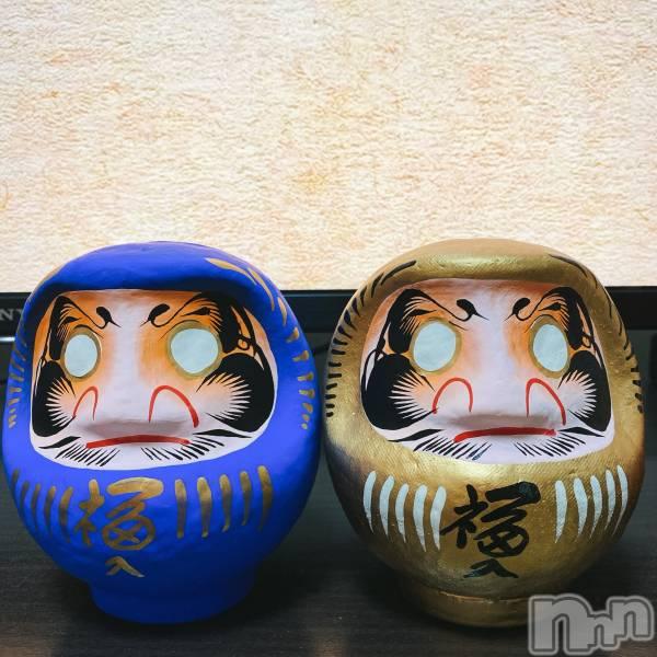 松本駅前キャバクラclub銀水(クラブギンスイ) ゆかりの1月13日写メブログ「だるまさん」